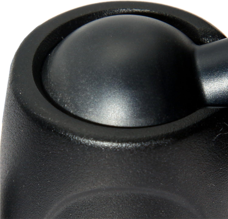 Black Vanguard TBH-100 Ball Head