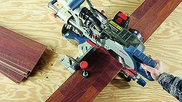 Bosch B07Z5PXRZ8 featured image 6
