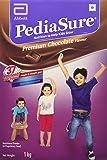 Pediasure Premium Chocolate Refil - 1 kg (Chocolate)