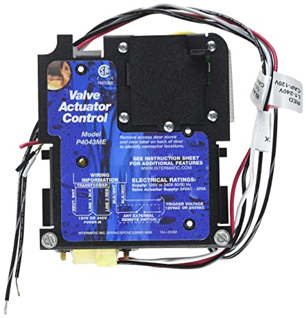 91R5wbgovpL._SY463_ eim actuator wiring diagram 84 ford wiring diagram for check