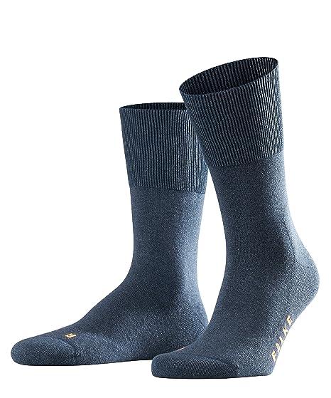 Falke Men s Run Cotton Blend Socks  Amazon.in  Clothing   Accessories 8ad207414df