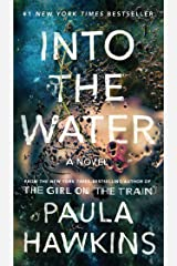 Into the Water Exp Paperback