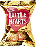 Britannia Little Hearts, 39g