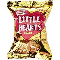 Britannia Little Hearts, 37g