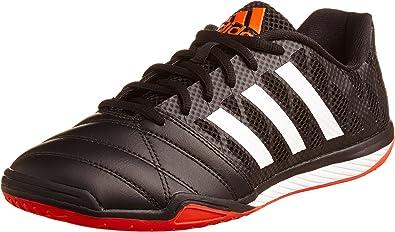 zapatillas adidas top sala