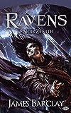Ravens, Tome 2: NoirZénith