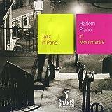 Jazz In Paris - Harlem Piano in Montmartre