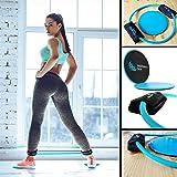 Aesthetics Box Sliders Fitness