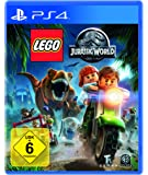 Lego Jurassic World [import allemand]