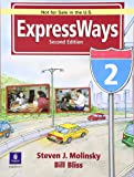 ExpressWays (2E) 2: Student Book
