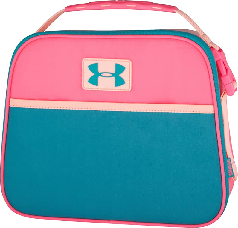 under armour lunch box. under armour lunch box