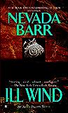 Ill Wind (Anna Pigeon Mysteries Book 3)
