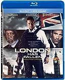 London Has Fallen [Bluray + DVD] [Blu-ray] (Bilingual)