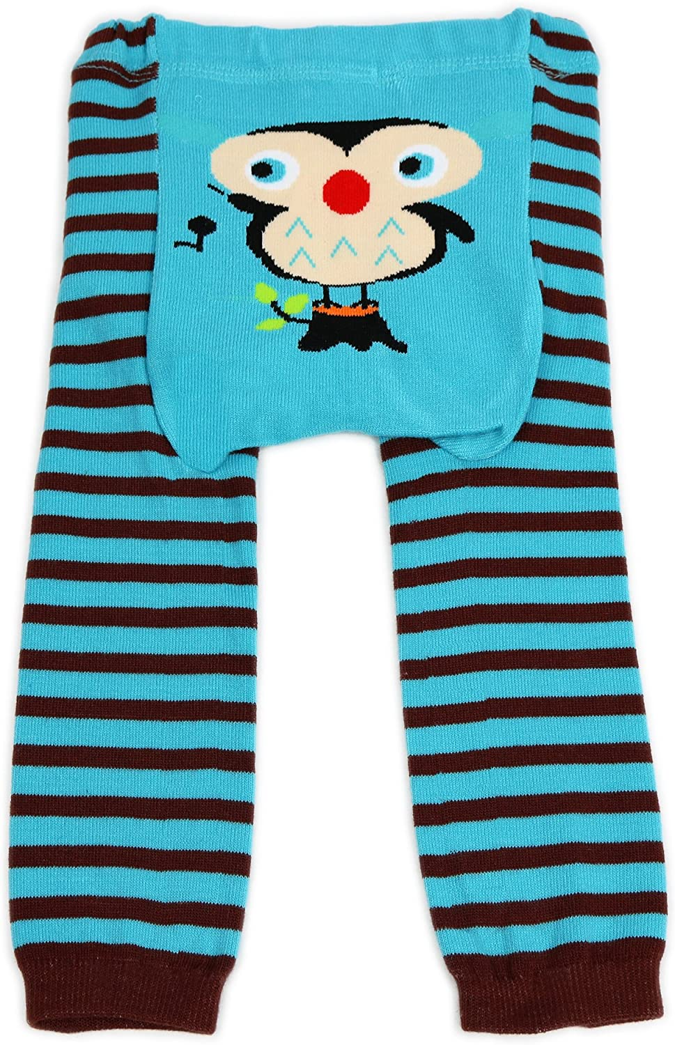 6-12 months Baby /& Toddler Wooly Leggings by Dotty Fish 12-24 months /& 24+ months Girls and Boys Designs