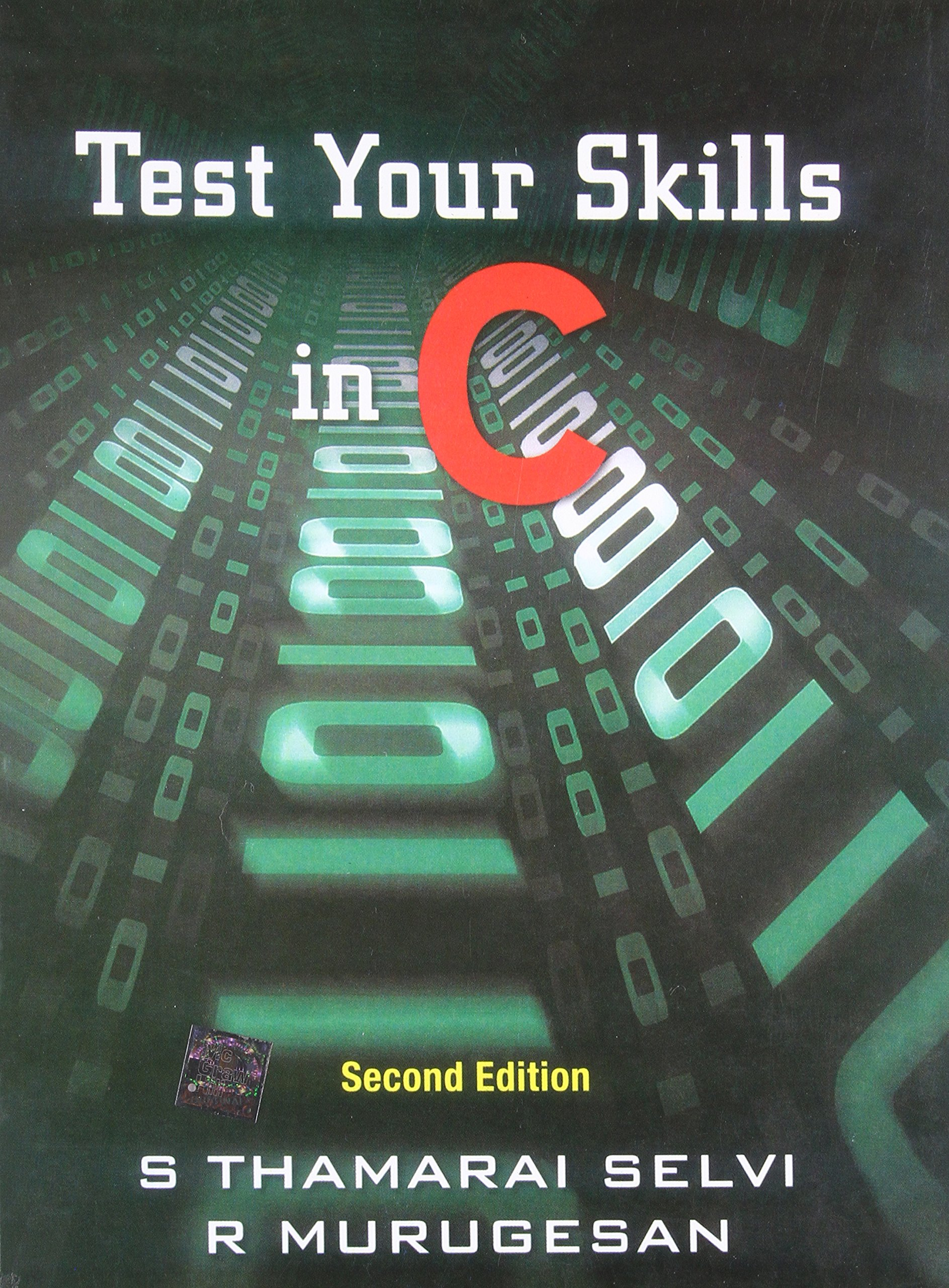 Book skills kanetkar test yashwant your c pdf by