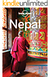 Lonely Planet Nepal (Travel Guide)