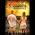 Cassie's Influence (Cassie's Space Book 6)