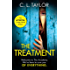 The Treatment: the gripping twist-filled YA thriller from the million copy Sunday Times bestselling author of The Escape