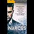 NARCOS: Volume#1