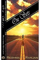 On Sets Kindle Edition