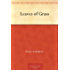 Leaves of Grass (草叶集) (免费公版书) (English Edition)