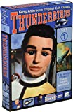 Thunderbirds - Set 1