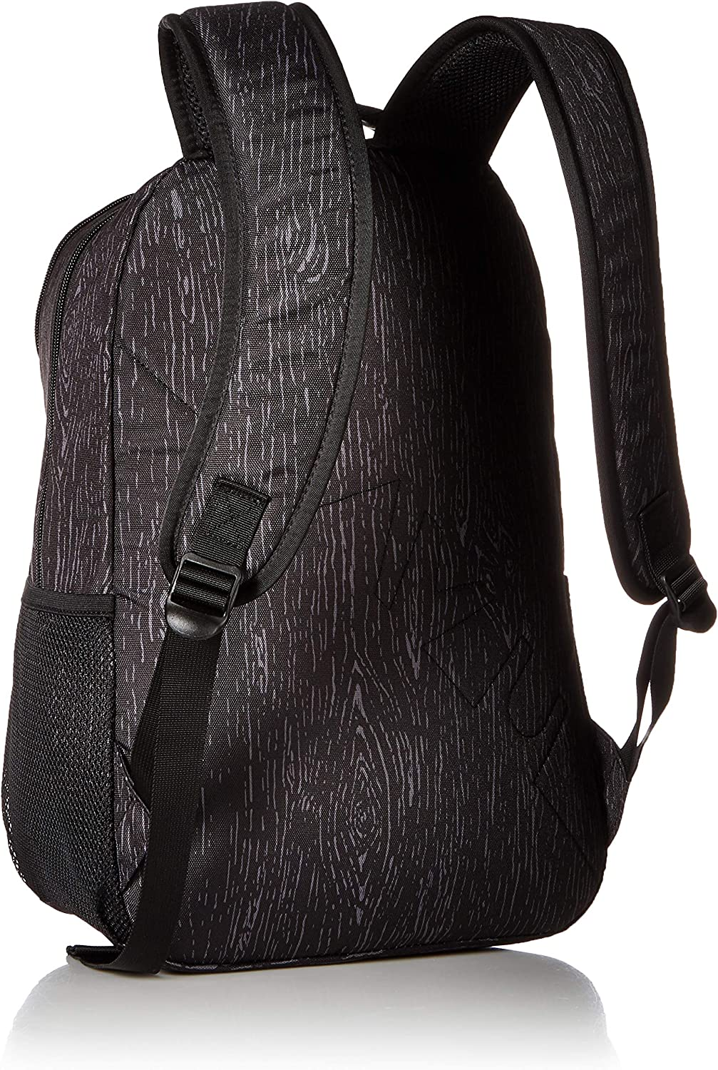 KAVU Packwood Backpacks