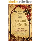 Servant of Death: The gripping mediaeval mystery debut (Bradecote and Catchpoll Mysteries Book 2)
