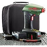 Amazon.com: ONTEL Air Hawk Pro Automatic Cordless Tire