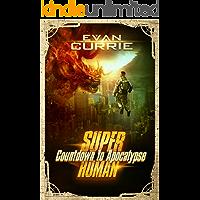 Superhuman: Countdown to Apocalypse