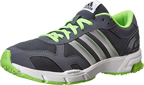 adidas Men's Performance Marathon 10 Ng