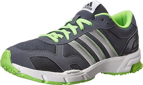 adidas Marathon Running Trainer UK Size