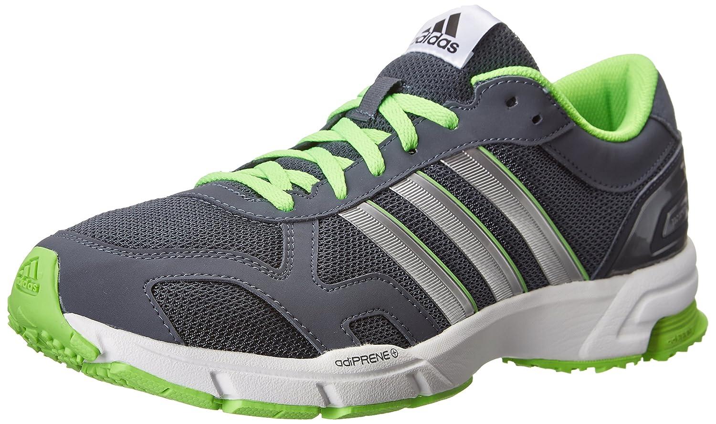 Maratón De 10 Ng De Zapatos Corrientes De Los Hombres M Adidas Performance uenLjzlp