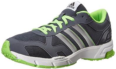 Adidas Maraton 10 Joggesko M fwddOE