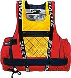 Baltic Dinghy Pro Side Zip Buoyancy Aid