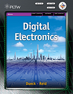 electronic thin film reliability tu king ning