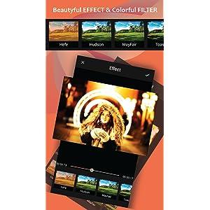 Video Editor - Movie Maker: Amazon.es: Appstore para Android