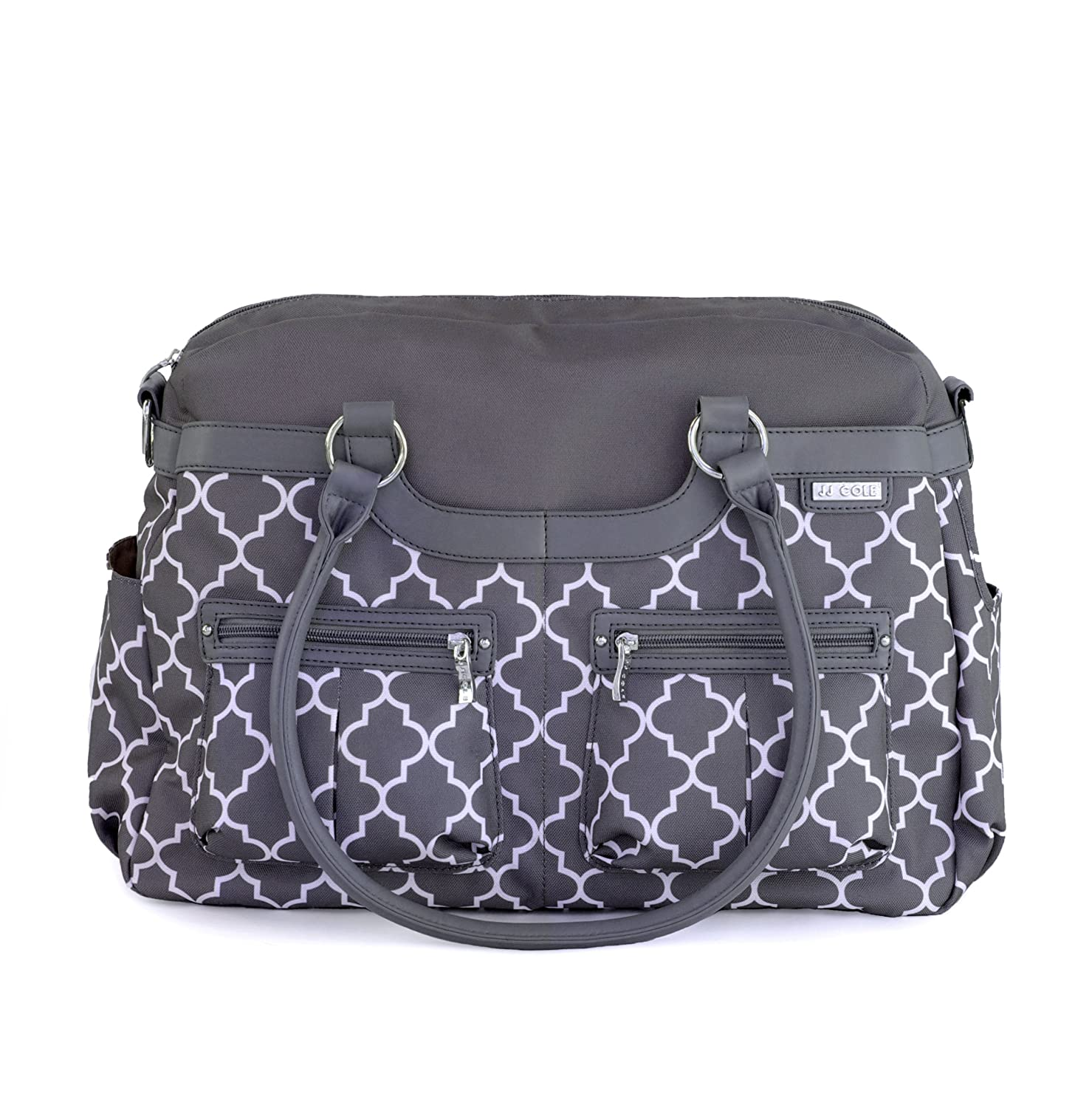 Top 9 Best Small Diaper Bags Reviews in 2021 12