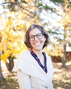 Deborah Marcero