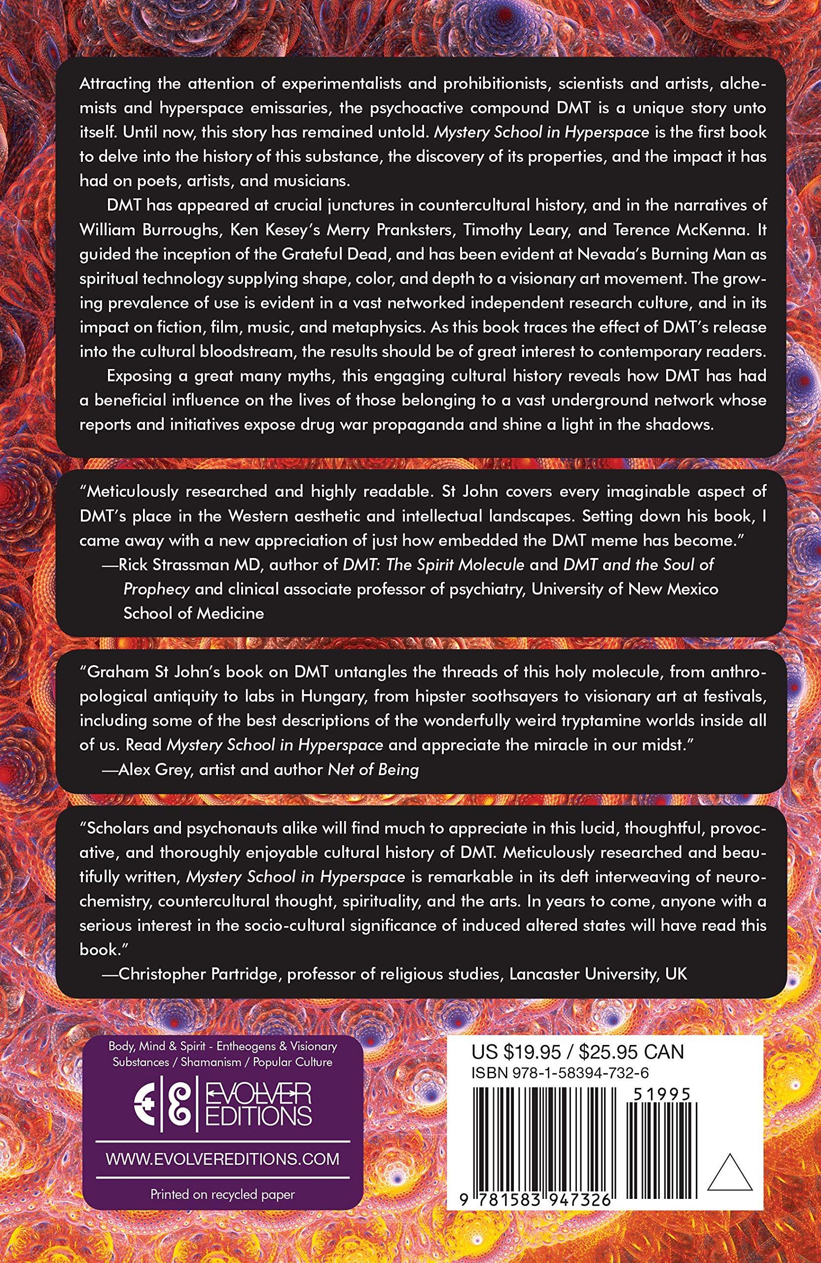 The Secret Traditions Of The Shinobi: Amazon.es: Antony ...