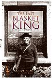 The Last Blasket King: Pádraig Ó Catháin - An Rí
