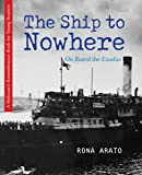 The Ship to Nowhere (Holocaust Remembrance Series)