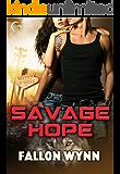 Savage Hope