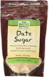 Date Sugar 1 Pounds