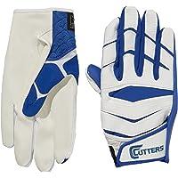 Cutters Receiver Handschuhe American Football X40 Yinyan