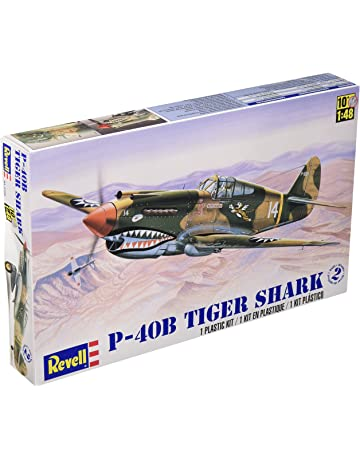 Amazon com: Airplane & Jet Kits: Toys & Games