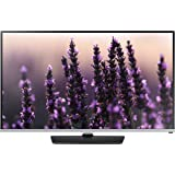 Samsung H5070 101,8 cm (40 Zoll) Fernseher (Full HD, Triple Tuner)