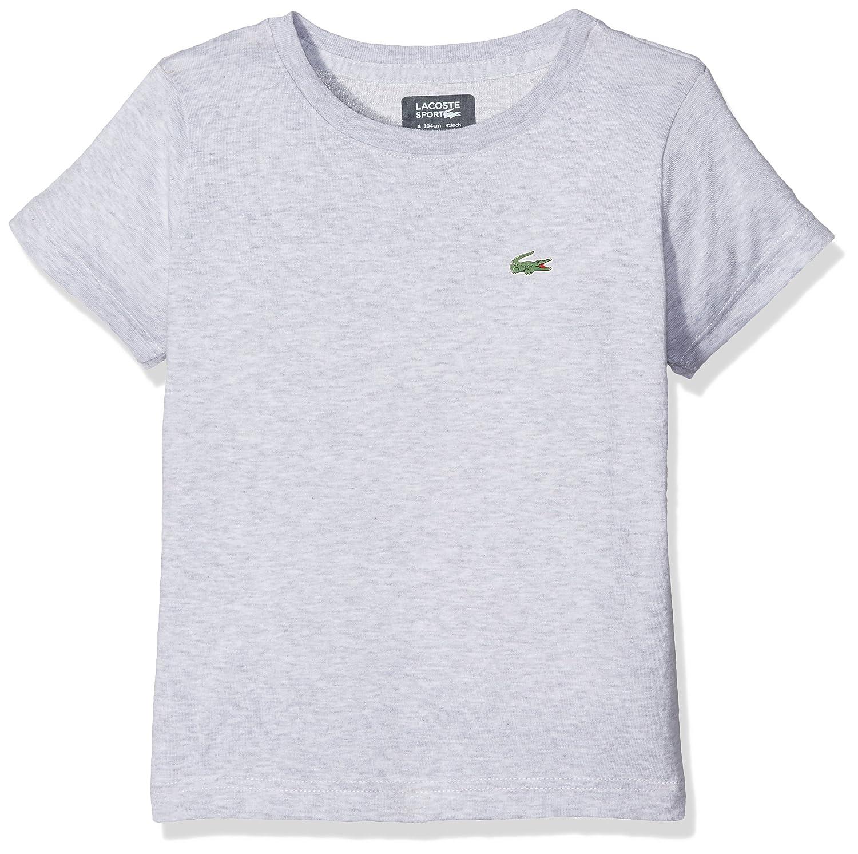 Lacoste Jungen T-Shirt Tj8811