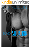 Bad Situation: Bad Reputation #2