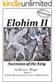Elohim II: Ascension of the King